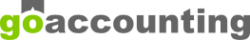 Go Accounting Ltd. Logo